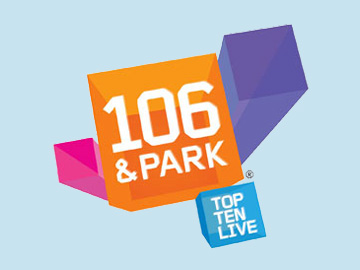 106-and-park-bets-top-10-live